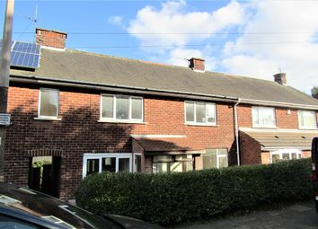 3 bed terraced house to rent in Duke Street, Kimberworth Park, Rotherham S61