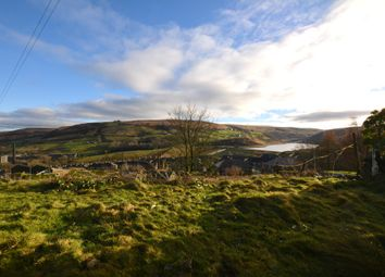 Thumbnail Land for sale in Land At Old Mount Road, Marsden, Huddersfield