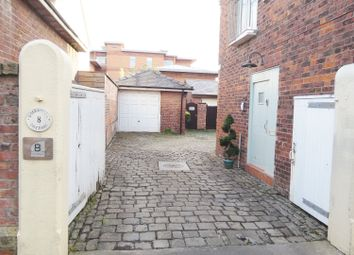 Thumbnail 1 bed flat to rent in Clifton Drive, Lytham St. Annes
