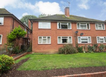 Thumbnail 2 bed maisonette for sale in Lloyd Court, Pinner, Middlesex