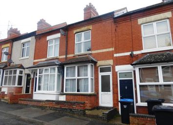 Thumbnail 2 bed property to rent in Logan Street, Market Harborough