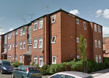 Thumbnail 1 bedroom flat to rent in The Sanderlings, Frank Street, Wallsend