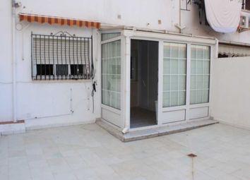 Thumbnail 3 bed apartment for sale in Gandia, Gandia, Spain
