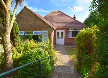 Thumbnail 2 bed detached house for sale in Firle Road, North Lancing, West Sussex