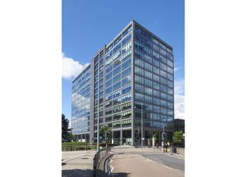 Thumbnail Office to let in The Colmore Building, 20, Colmore Circus, Birmingham, West Midlands, England