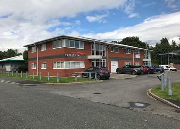 Thumbnail Office to let in Ground Floor, Unit 1, Evans Way, Unit 1 Evans Way, Rowleys Park, Queensferry