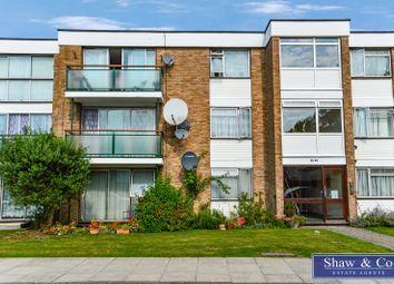 Wheatlands, Heston, Hounslow TW5. 2 bed flat