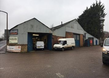 Thumbnail Light industrial to let in Dog Kennels Lane, Kiveton Park, South Yorkshire
