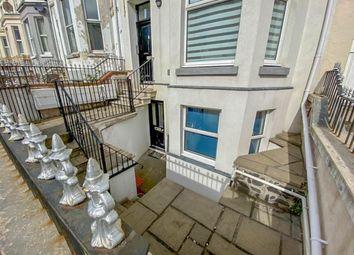 Thumbnail 1 bed flat for sale in Mona Street, Douglas, Isle Of Man