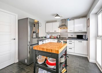 Thumbnail 2 bed terraced house for sale in Derwentwater Road, Gateshead