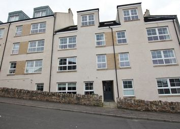 Thumbnail 2 bed flat to rent in Regents Gate, Kincardine