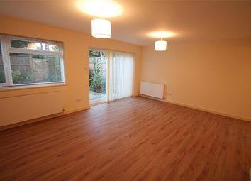 Thumbnail 3 bed terraced house to rent in Oxford Gardens, Whetstone