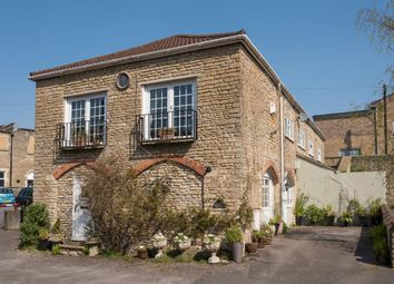 Willow Vale, Frome, Somerset BA11 property