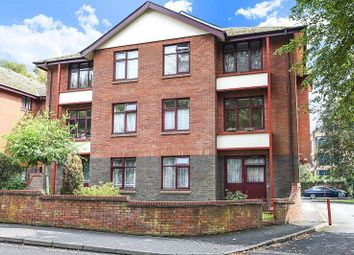 Thumbnail 2 bed flat to rent in Beacon House, St Albans, 3