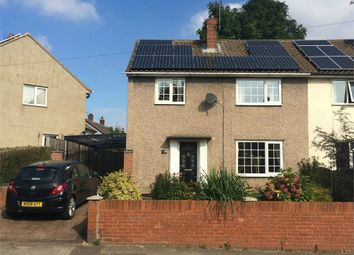 Thumbnail 3 bedroom detached house for sale in 154 Long Lane, Carlton-In-Lindrick, Worksop, Nottinghamshire