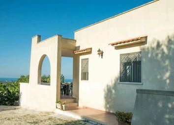 Thumbnail 2 bed villa for sale in Contrada Corte di Ferro, Carovigno, Brindisi, Puglia, Italy