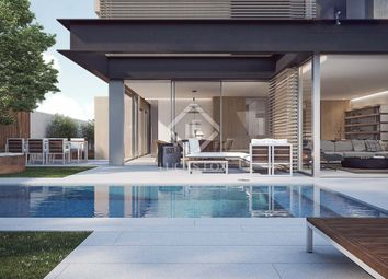 Thumbnail 4 bed apartment for sale in Spain, Madrid, Puerta De Hierro, Mad7351