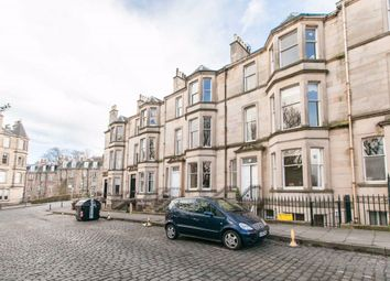 2 bed flat to rent in South Learmonth Gardens, Stockbridge EH4
