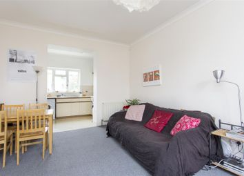 Thumbnail 2 bed flat to rent in Petherton Road, Highbury