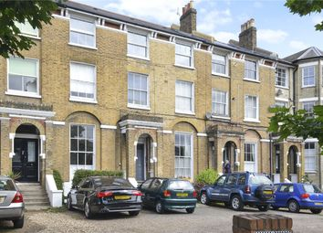 Thumbnail 2 bed flat for sale in East Dulwich Road, East Dulwich, London