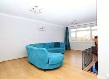 2 bed maisonette for sale in Epsom Close, Bexleyheath DA7