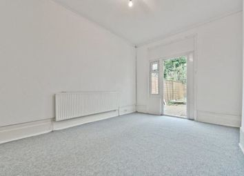 Thumbnail 2 bed flat for sale in Seymour Road, London