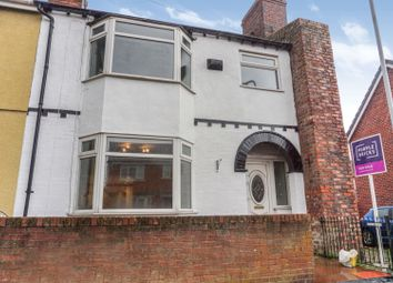 Thumbnail 3 bed semi-detached house for sale in Menai Road, Bootle