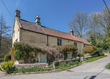 West Kington, Chippenham SN14, wiltshire property