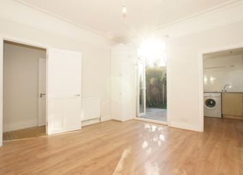 Thumbnail 3 bed terraced house to rent in Ravenslea Road, Balham
