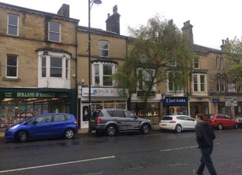 Thumbnail Office to let in Brook Street, Ilkley, West Yorkshire LS29, Ilkley,