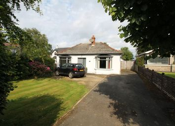 Thumbnail 3 bed detached house for sale in Groomsport Road, Bangor