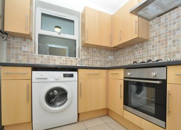 Thumbnail 2 bed flat to rent in St James Street, Walthamstow