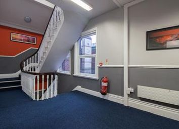 Thumbnail Serviced office to let in Suite 1.4, 24 Silver Street, Bury