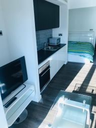 Thumbnail 1 bed flat to rent in Headford Street, Sheffield