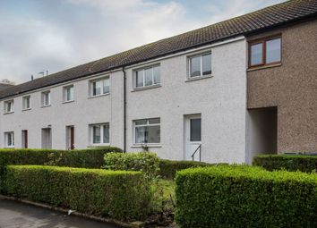 2 bed terraced house for sale in Maple Drive, Johnstone PA5
