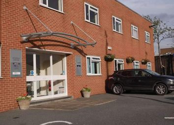 Thumbnail Serviced office to let in Sandbeck Way, Wetherby