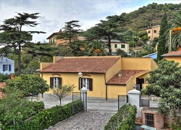 Thumbnail 2 bed detached house for sale in Portoferraio Province Of Livorno, Italy