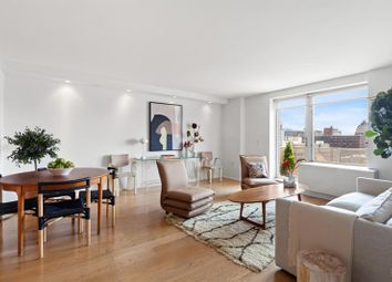 Thumbnail 3 bed apartment for sale in 2280 Frederick Douglass 9B, New York, New York, United States Of America