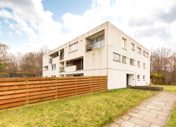Thumbnail 3 bedroom property for sale in Dreghorn Drive, Colinton, Edinburgh