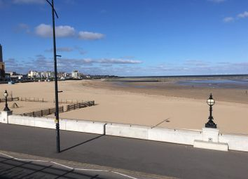 Thumbnail 1 bed flat for sale in Albert Terrace, Margate, Kent