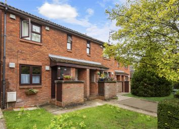 1 bed maisonette for sale in Withey Meadows, Hookwood, Horley RH6