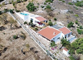 Thumbnail 3 bed finca for sale in Portugal, Algarve, Luz De Tavira
