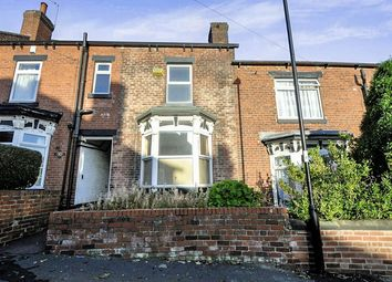 Thumbnail 3 bed property to rent in Idsworth Road, Sheffield