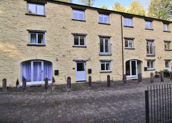 Thumbnail 3 bed terraced house for sale in Dan Y Bont, Gilwern, Abergavenny