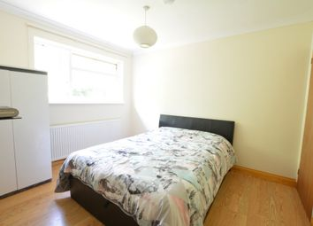 Thumbnail 1 bedroom flat to rent in Haywards, Pound Hill