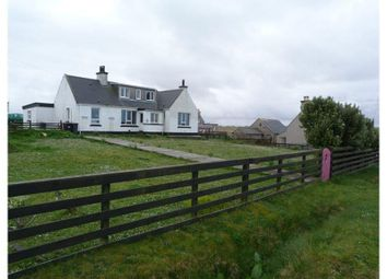 Thumbnail Property for sale in Creed Business Park, Lochs Road, Isle Of Lewis