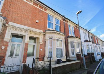Thumbnail 5 bed terraced house to rent in Delamere Road, Southsea