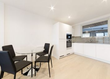 Thumbnail 1 bedroom flat to rent in Caledonian Point, 34 Norman Road, Greenwich, London