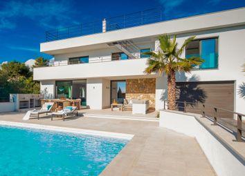 Thumbnail 5 bed villa for sale in 07180, Calvià / Santa Ponça, Spain