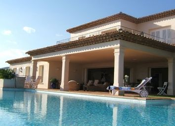 Thumbnail 7 bed property for sale in Beauvallon Grimaud, Var, France